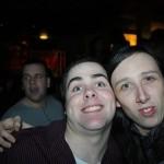 Craig and Chris