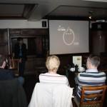 Leeds Skeptics in the Pub