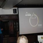 Leeds Skeptics February meetup