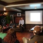 Skeptics in the Pub
