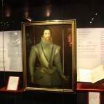 Sir Walter Reighley
