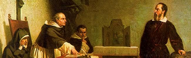Galileo Day
