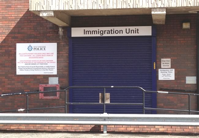 immigration-unit