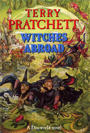 Witches-abroad-cover