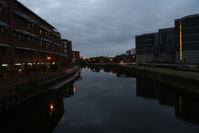 leeds-night-2