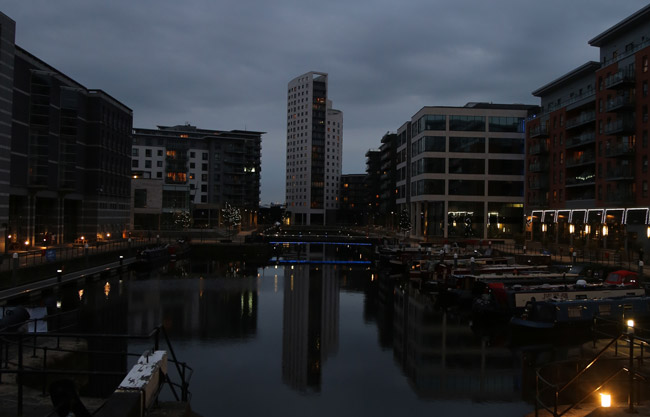 leeds-night-3