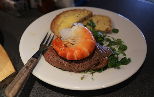 surf-and-turf