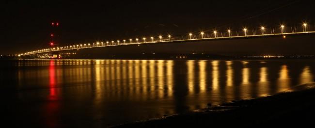 humber-bridge-1
