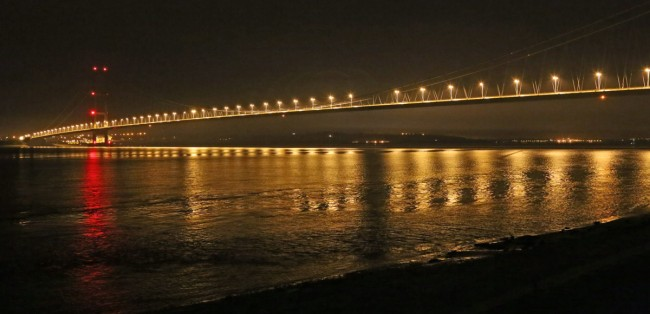 humber-bridge-2