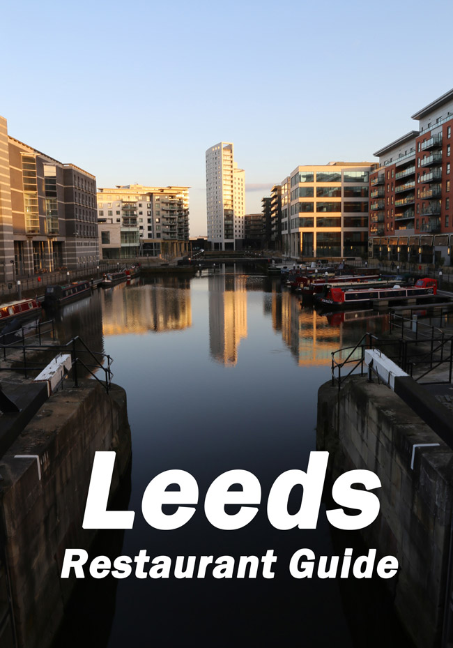 leeds-restaurant-guide