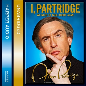 i-partridge-audiobook