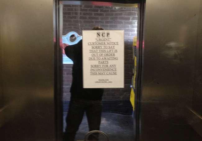 lift-notice