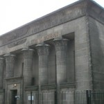 temple_works_leeds