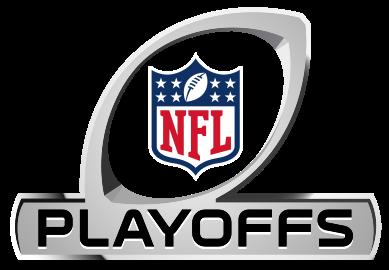NFLPlayoffs_1