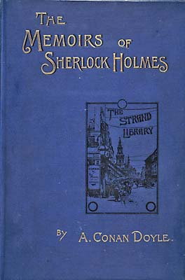 Memoirs_of_sherlock_holmes