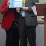 Ciaran Moore-Gayna Cooper Int Speech Winner for web
