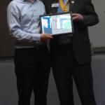 Ciaran Moore -Owen Napier Evaluation Contest Winner for web