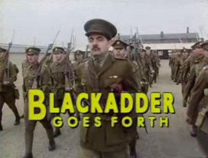 Blackadder_Goes_Forth