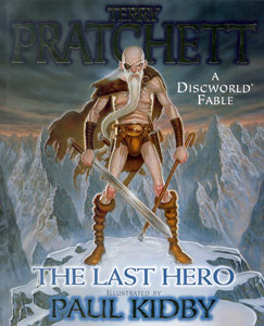The-last-hero
