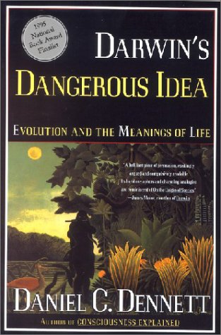 Darwin's_Dangerous_Idea