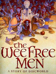 The_Wee_Free_Men