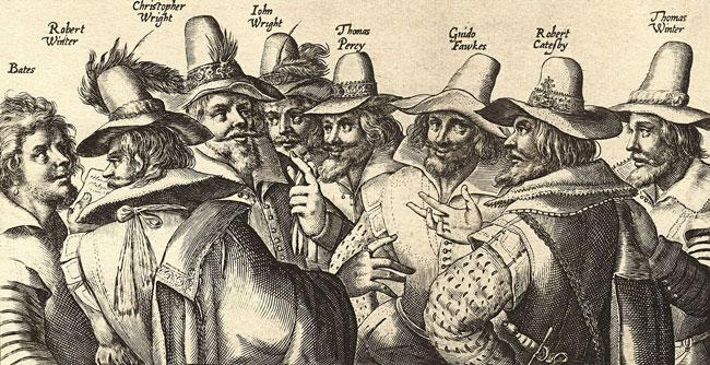 gunpowder-plot