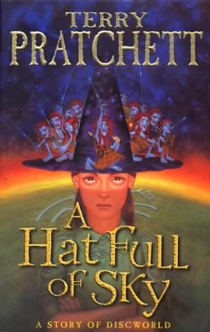 A_Hat_Full_of_Sky