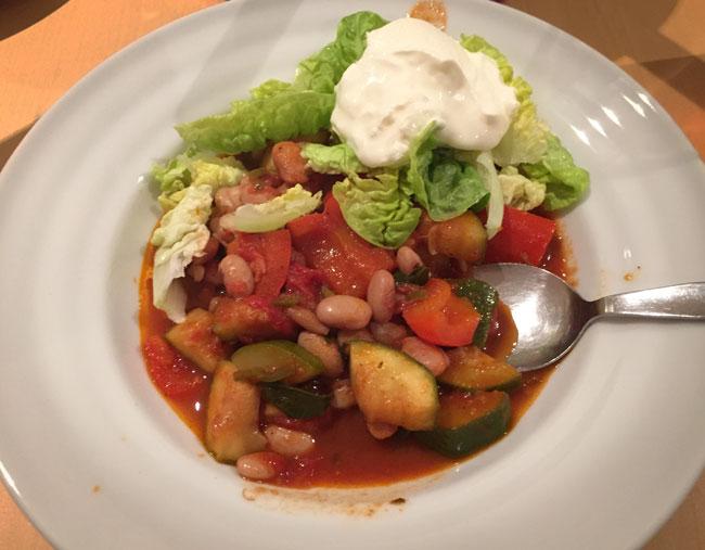pinto-bean-chilli
