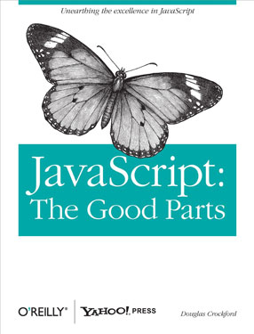 JavaScript-The-Good-Parts-cover
