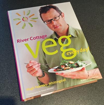 veg-every-day