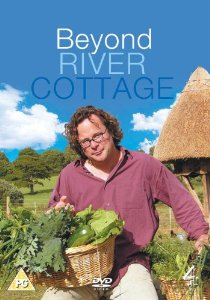 Beyond River Cottage