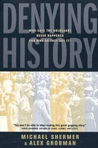denying_history