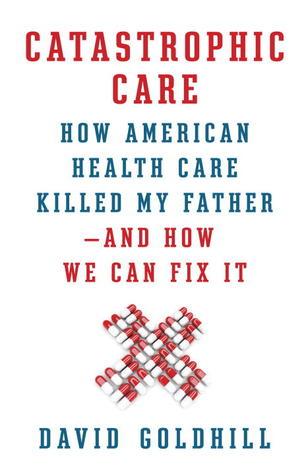 Catastrophic-Care