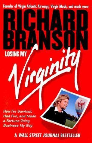 Losing_My_Virginity