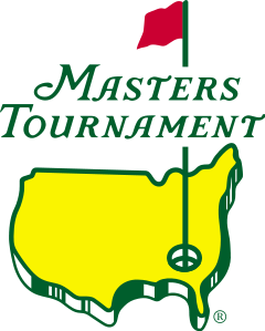 The-Masters