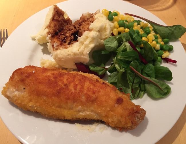 breaded-fish