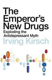 The_Emperors_New_Drugs