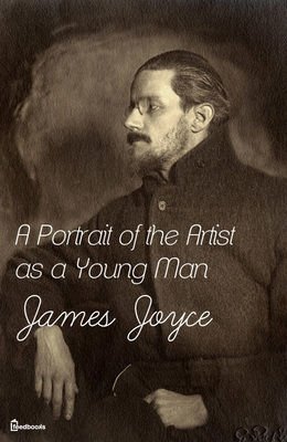 a-portrait-of-the-artist-as-a-young-man