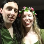 fancy-dress-robin-hood-1