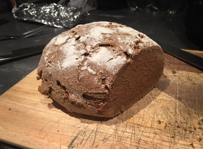 rye-and-ale-bread