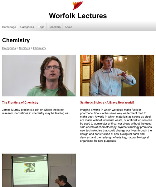 worfolk-lectures-tablet