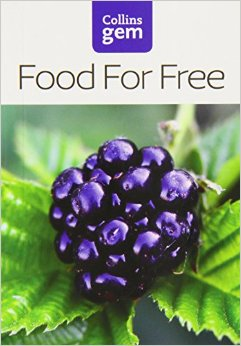 food for free chris worfolk s blog