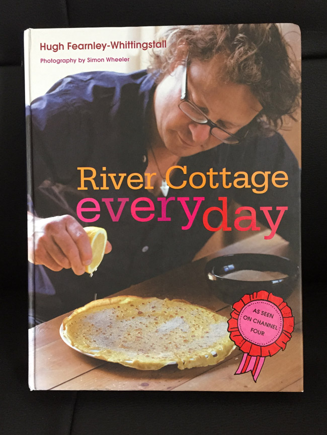 river-cottage-every-day