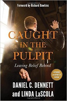 Caught-in-the-Pulpit