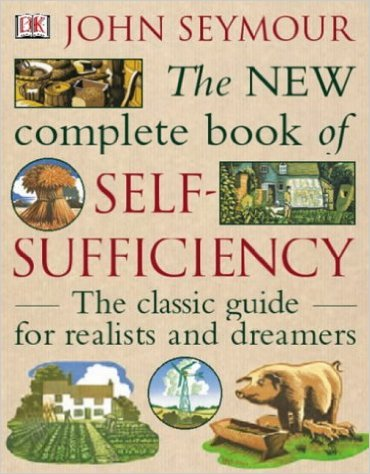 Complete-book-of-self-sufficiency