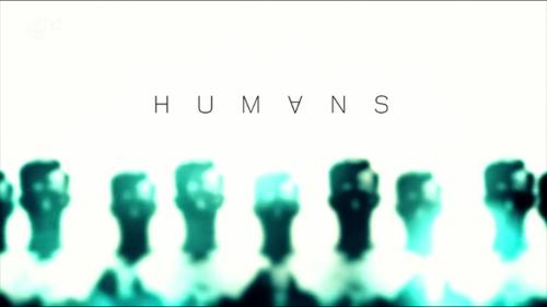 Humans_tv_show