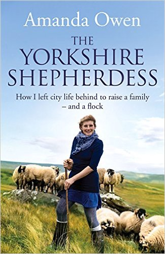 The-Yorkshire-Shpherdess