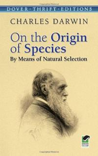 on-the-origin-of-species