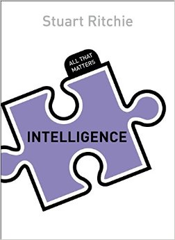 Intelligence-all-that-matters