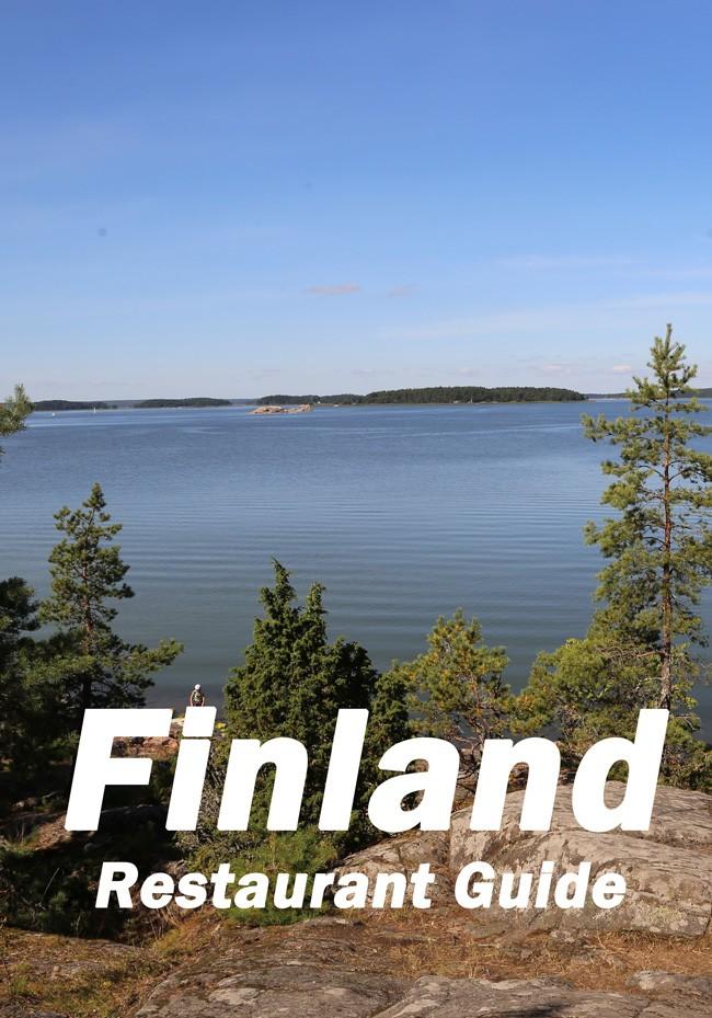 finland-restaurant-guide